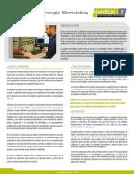 GUIA-METROLOGIA_v2_web.pdf