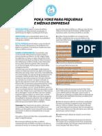 Poka yoke para pequenas e médias empresas.pdf