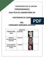 Viscosidad-de-gases.docx