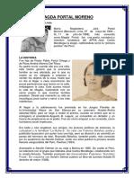 MAGDA PORTAL.docx