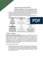 Principios biologicos - restauraciones oclusales.docx