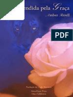 Amber Ferrel - Surpreendida pela Graça.pdf