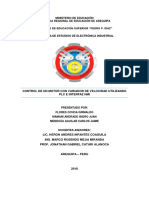1 Anexo1 Reglamento de Titulación 2016(4)