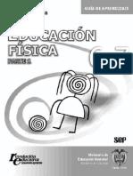Educación Física Guía de Aprendizaje 6º 7º PARTE 1 (1).pdf