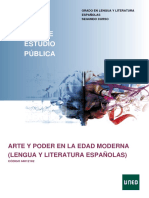 Guia 2018-2019  Arte y Poder en la Edad Moderna