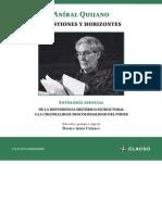 anibal quijano Cuestionesyhorizontes.pdf