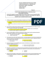 Examen de primer parcial de biologia Version 0 1s 2014.docx