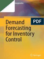 294270821-Demand-forecasting-for-Inventory-control.pdf