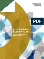 Autoridades electorales Esc judicial.pdf