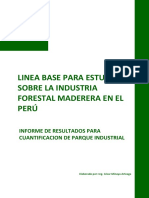 LINEA BASE PARA ESTUDIO.pdf