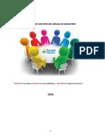 PGRD  IIEE  2018.docx
