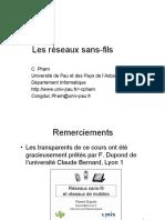 Les réseaux sans-fils.pdf