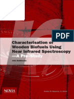 15 Ac Biodiesel en 14103 Nota