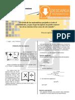 01-DESCARGAR-OPERACIONES-CON-TÉRMINOS-SEMEJANTES.pdf