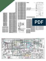 777C 4XJ001-UP SENR5617SENR5617_01(1)-1.pdf