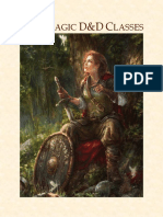 Low Magic Classes.pdf