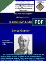 Sistema limbico  Emozioni.pdf