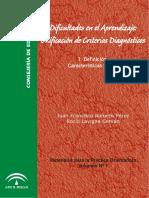 DIFICULTADES EN EL APRENDIZAJE I.pdf