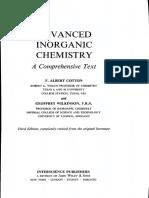cotton-wilkinson-advanced-inorganic-chemistry.pdf