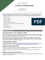 DNS_V12_5_ReleaseNotes.pdf