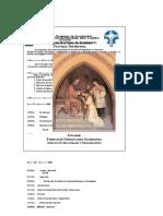 0. Aspectos estructurales y organizativos 2018.doc.pdf