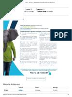 Quiz 1 - calculo PIOLIN.pdf