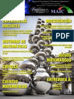 vol_IV_num_1_completo.pdf