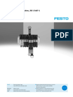 Norma ISO 15407-1 Electroválvulas y Válvulas Neumáticas.pdf