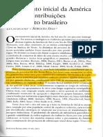 Bueno  Dias 2015.pdf