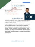 hoja-de-vida-jhon-rodriguez (2).docx