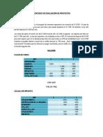 Ejercicios-Evaluacion-Financiera.docx