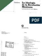 La-ideologia-de-la-revolucion-Cordova.pdf