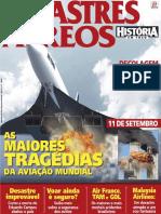 História Em Foco 06 - Julho 2015