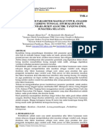 Pages_from_PROSIDING_AVOER_2011-34.pdf