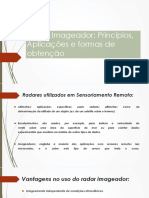 Radar Imageador.pptx