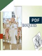 banquetes-160219223452.pdf