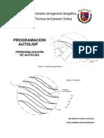 Milagros Canga Villegas, Jose A - Programación AutoSlip.pdf
