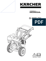 pulverizador honda.pdf