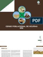 Censo Poblacional de Vicunas 2012.pdf