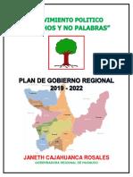 Plan hechos y no palabras.pdf