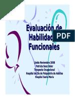 Evaluacinhabilidadesfuncionales 150413083031 Conversion Gate01
