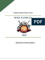 PMC-INDINESIA 2018 Regulation.pdf