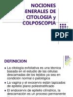 1- NOCIONES_GENERALES_DE_CITOLOGIA.ppt