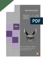 Metodología-de-Proyectos-de-Gasto-Corriente.pdf
