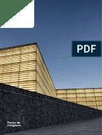 CATÁLOGO_KURSAAL_ES_WEB.pdf