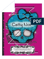 CJF27_Catty_Noir_Diary_Pages_SS3_tcm580-239605.pdf