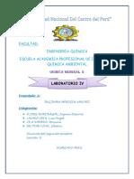 Quimica General II Laboratorio n4 (Autoguardado)