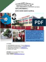 PROYECTO GEL DE PAÑAL.pdf