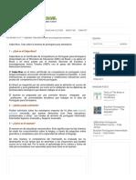 Celpe-Bras. Todo sobre el examen de portugués para extranjeros.pdf