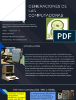 _ADA2_pecesitos_1G